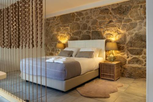 Boina Studio Apartment - WineCellars Experience, Vila Nova de Gaia