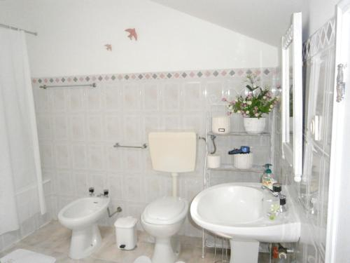 Apartment with 2 bedrooms in Nazare with private pool enclosed garden and WiFi 5 km from the beach, Nazaré