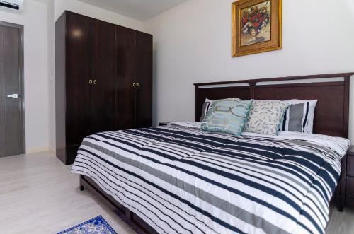 Homely & Comfy Suasana Suites in Johor Bahru, Johor Bahru