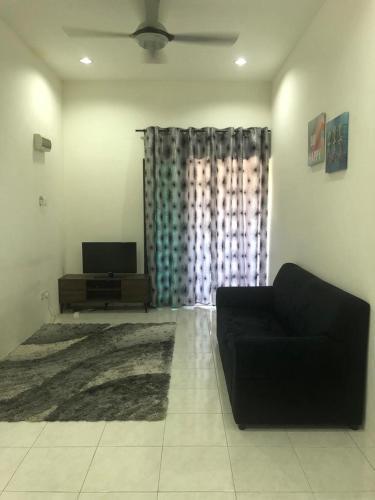 Dhiammar Homestay, Pasir Mas
