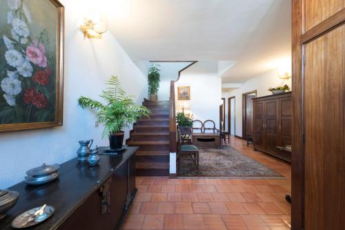 LovelyStay - Heritage Park House w/ 4BR & free parking, Porto