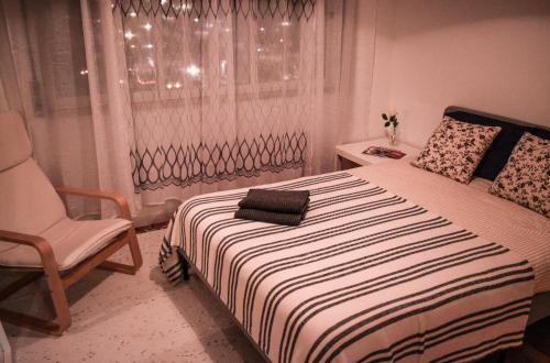 New Inn Cacilhas, Almada