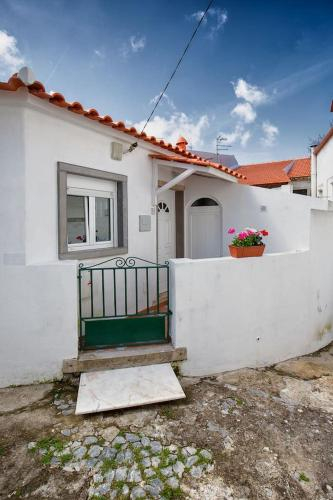 Dom Pipas Houses - Batista & Marcelino Lda, Sintra