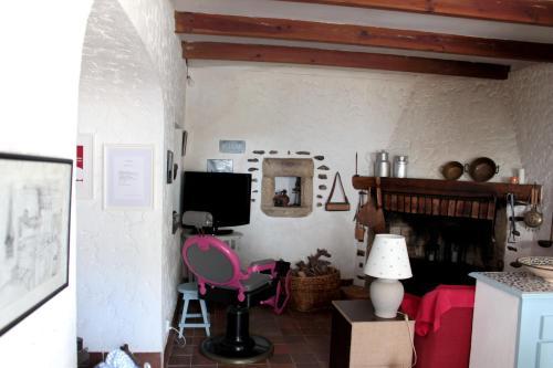 House with 3 bedrooms in Santa Marta de Penaguiao with wonderful mountain view enclosed garden and W, Santa Marta de Penaguião