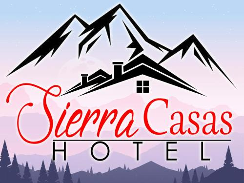Sierra Casas Hotel, Peñaranda