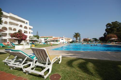 Apartamento Gomes -Free Airco, wiffi & Swimming Pool- by bedzy, Lagoa