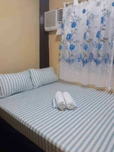 GMJ GUESTHOUSE Philippines, Pilar