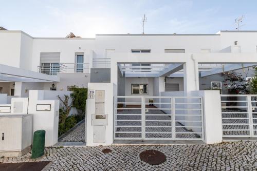 Montesol, Vila Real de Santo António