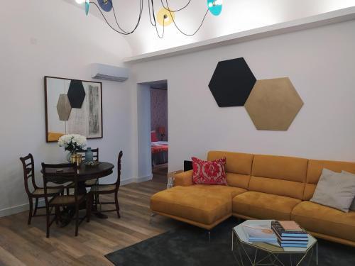 Casa Eborim - SPHomes, Évora