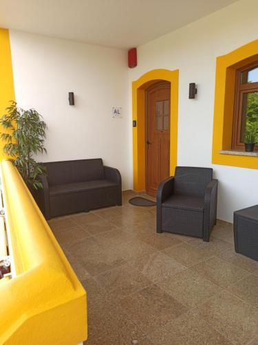Porto D'Abrigo - Alojamento Local, Sardoal