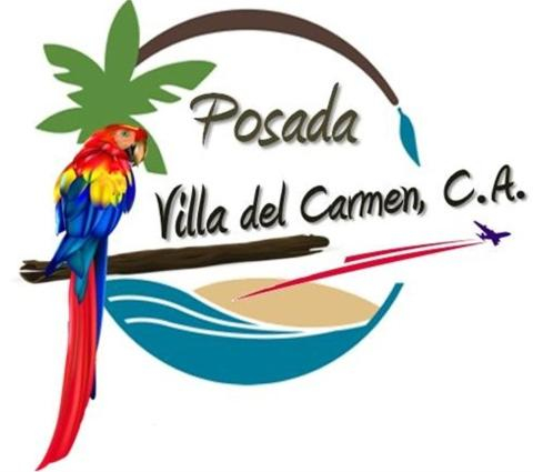 Posada Villa del Carmen, Vargas