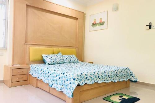 Cozy, Homestay in Juru, Seberang Perai Tengah