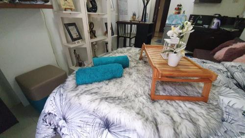 Era Cozy Suites, Cainta