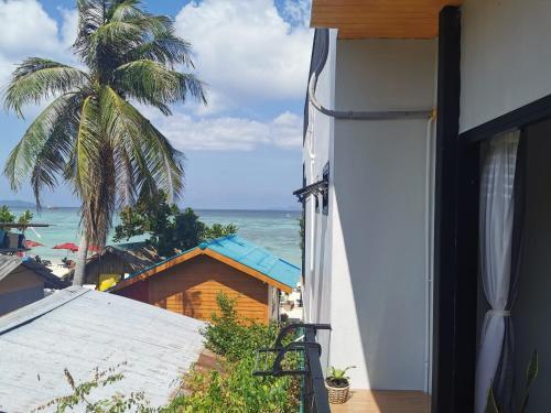 Sunrise Beach House: Private House, Muang Satun