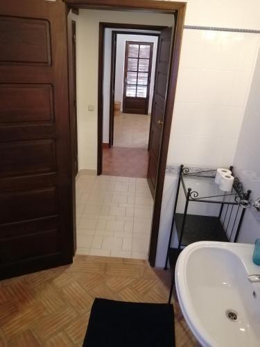 Villa Gwendolin, Portimão