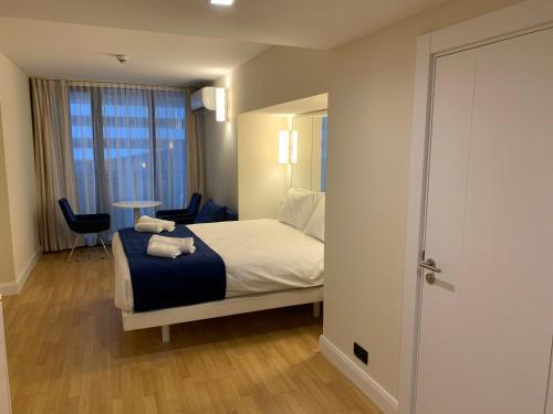 Sunny Batumi Residence 1, Batumi