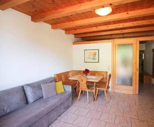 Apartment Toni - Obermosslhof, Bolzano