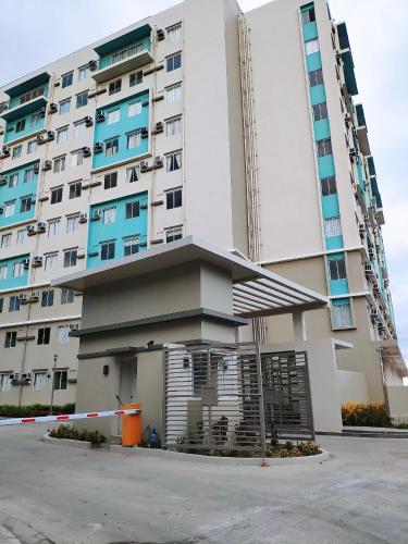 Sea Horizon Apartment, Dumaguete City