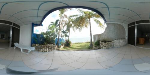 PANORAMIC SEAVIEW OPEN SUN 14, Alcoy