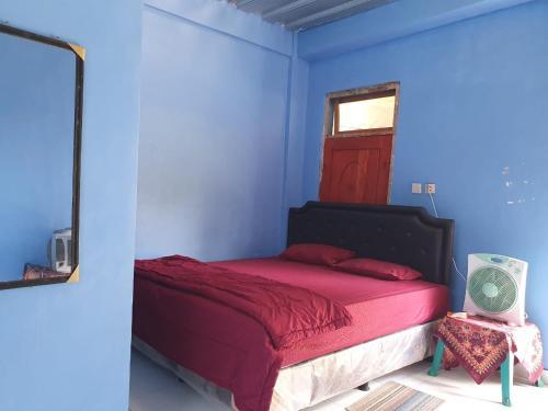 Difa's Homestay, West Manggarai