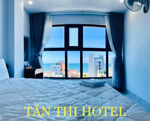 Tan Thi Hotel, Qui Nhơn
