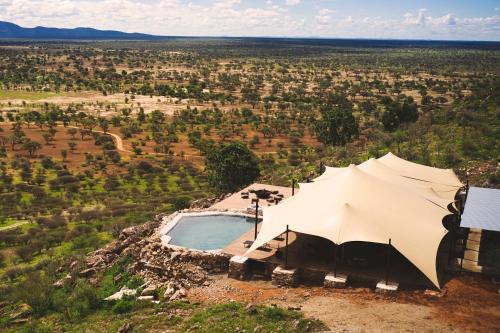HABITAS NAMIBIA, Windhoek Rural