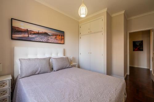 Serrado do Mar 3 bedroom, Câmara de Lobos