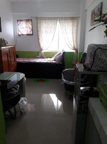 102 Plaza Condominium, Cainta