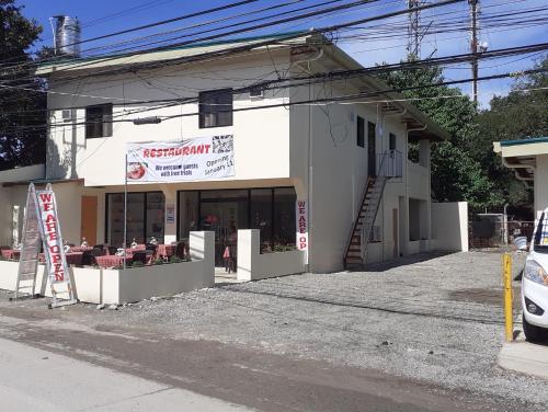 Sterling Touch Inn 3, Lapu-Lapu City