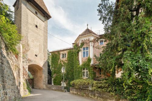 Ferienwohnung Daniela, Bolzano
