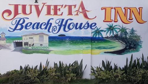 Juvieta Beach House, Roxas City