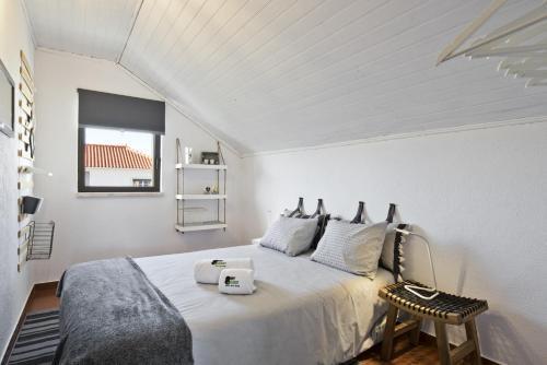 BmyGuest - Caparica Beach Apartment, Almada
