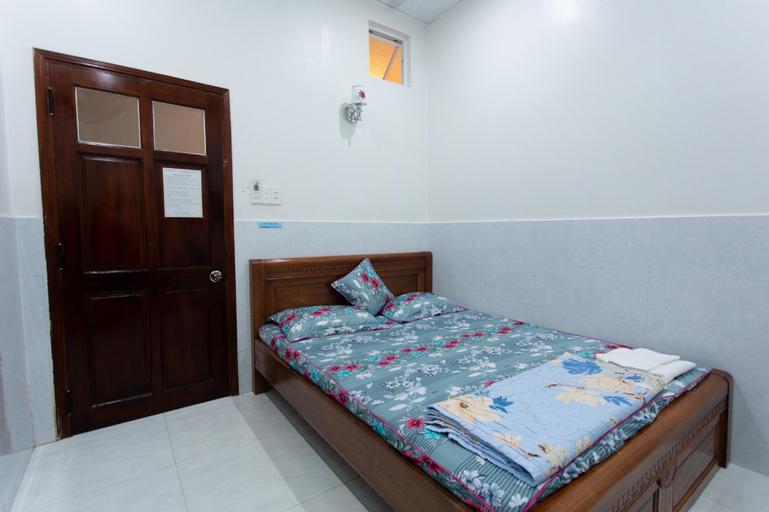 SPOT ON 1097 Uyen Chi Motel, Liên Chiểu