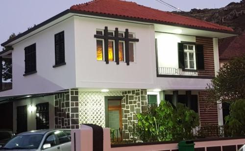 Casa da Praceta Machico, Machico