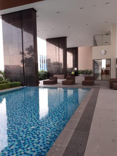 Kingston Residence, Phú Nhuận