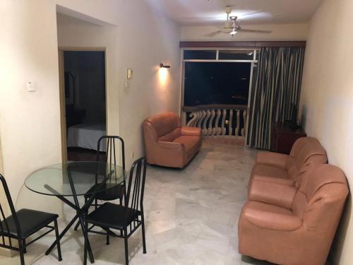 Glory Beach Resort A5-8, Port Dickson