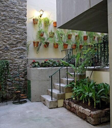 29 Madeira Hostel, Funchal