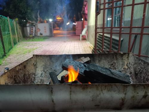 Sri Makmur Pontian Homestay, Pontian