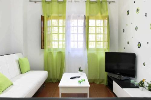 Apartamento Trevo - Ref. 230, Odemira