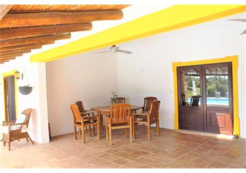 Villa Summer Algarve, Loulé