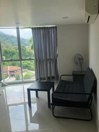 The Ceo Suites, Pulau Penang