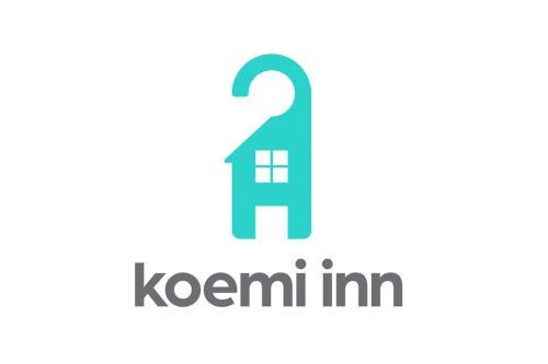 Koemi Inn, Ekurhuleni
