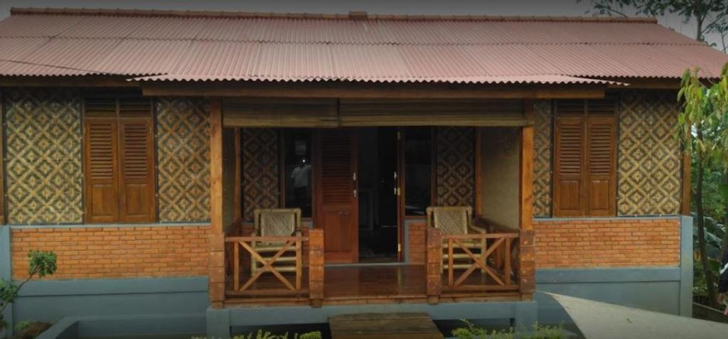Pondok Amira, Bogor