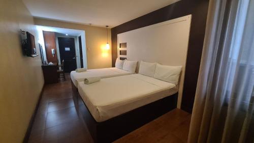Hotel Maiya, San Jose City
