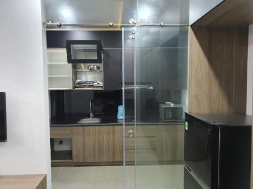 Smart Building Apartment, Lê Chân