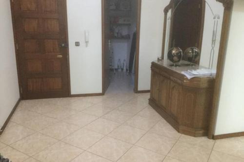 Charming Family Large Apartment, Bragança