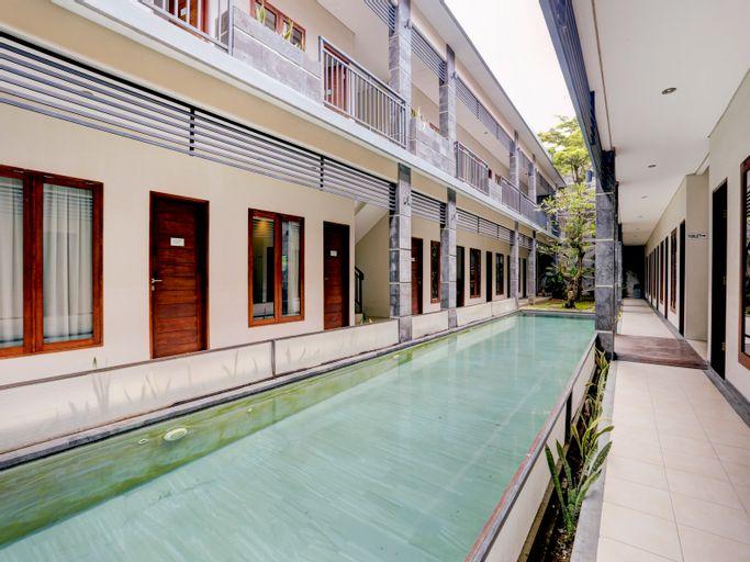 OYO 3885 Kara Residence, Denpasar