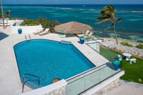 Great Bluff Estates by Grand Cayman Villas,