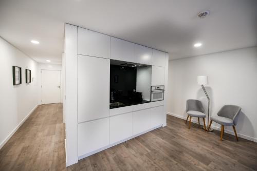 Apartamento Sameiro, Braga