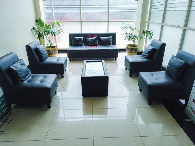 Premi Inn Margonda Residence, Depok